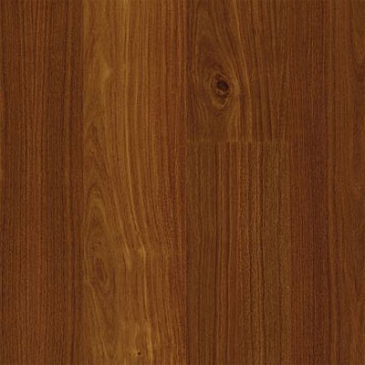 Armstrong Global Exotics Engineered 4 3/4 Santos Mahogany EGE4202