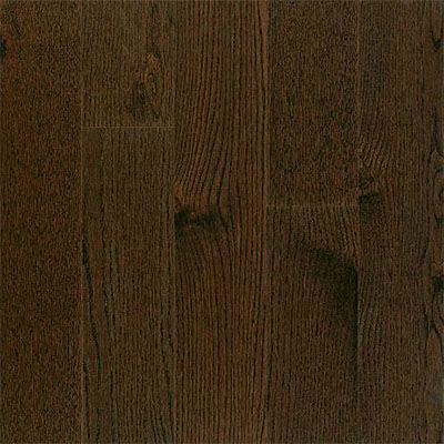 Armstrong Midtown 5 Red Oak Mocha ESFK577