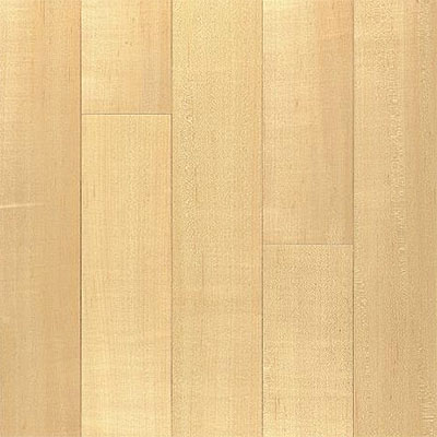 Armstrong Midtown 5 Natural Maple ESFM500