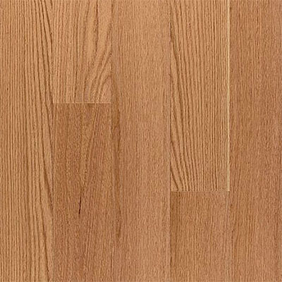 Armstrong Midtown 5 Natural Red Oak ESFK510