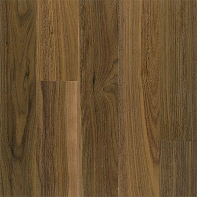 Armstrong Midtown 5 Natural Walnut ESFL518