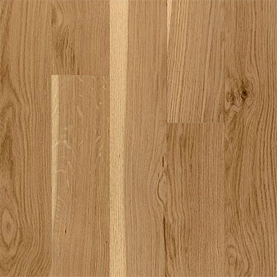 Armstrong Midtown 5 Natural White Oak ESFK501