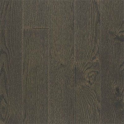 Armstrong Midtown 5 White Oak Timber Wolf ESFK503
