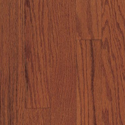 Armstrong New Traditional Plank 3 Ginger 4407G