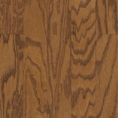 Armstrong New Traditional Plank 3 Mink 4407M