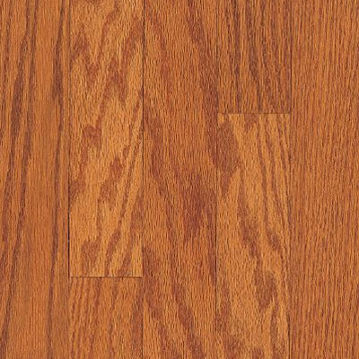 Armstrong New Traditional Plank 3 Topaz 4407T