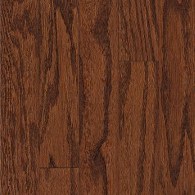 Armstrong New Traditional Plank 3 Woodland Walnut 4407WWRO