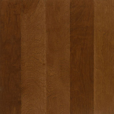 Armstrong pattern plus laminate flooring free knitting for Armstrong wood flooring