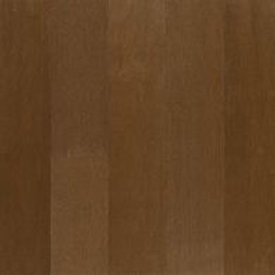 Armstrong Performance Plus - Maple Foliage Brown
