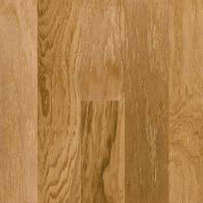Armstrong Performance Plus - Oak Natural ESP5200