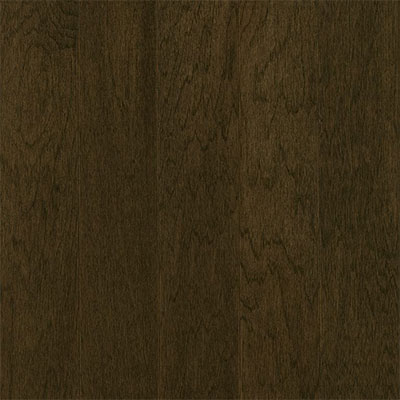Armstrong Prime Harvest Engineered Hickory 5 Hickory Blackened Brown