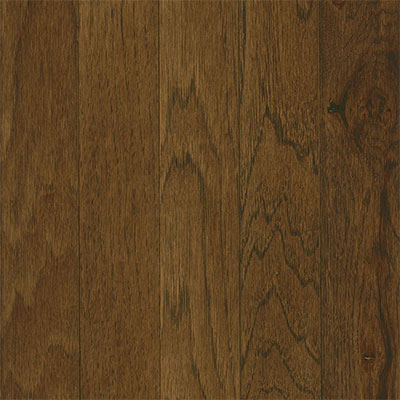 Armstrong Prime Harvest Engineered Hickory 5 Hickory Eagle Landing