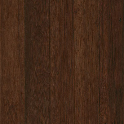 Armstrong Prime Harvest Engineered Hickory 5 Hickory Forest Berrie