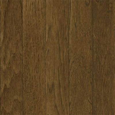 Armstrong Prime Harvest Engineered Hickory 5 Hickory Lake Forest