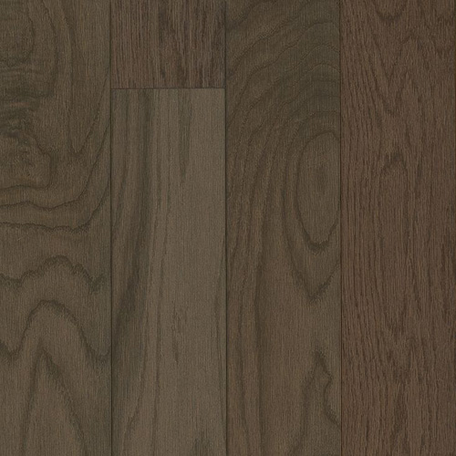 Armstrong Prime Harvest Engineered Oak 3 Cocoa Bean