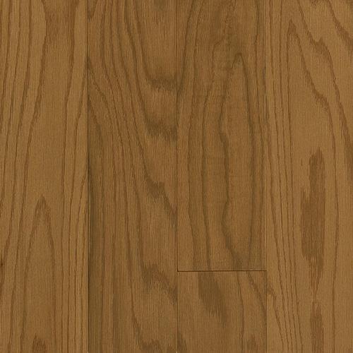 Armstrong Prime Harvest Engineered Oak 3 Warm Caramel