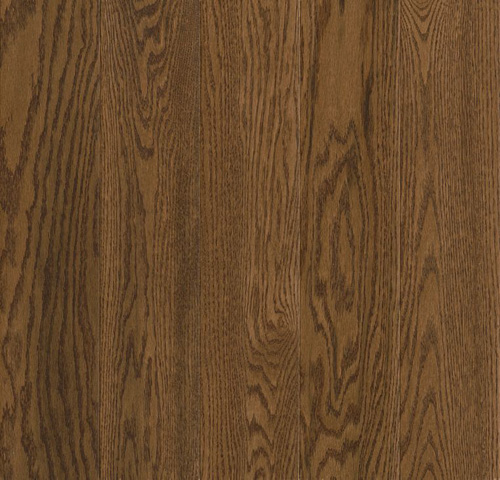 Armstrong Prime Harvest Engineered Oak 5 Forest Brown