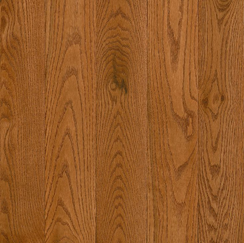 Armstrong Prime Harvest Engineered Oak 5 Gunstock