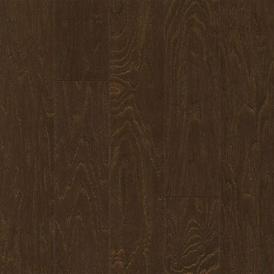 Armstrong Prime Harvest Engineered Oak 5 Mocha