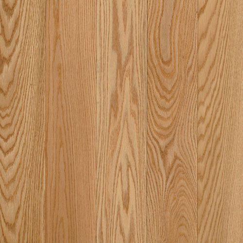 Armstrong Prime Harvest Engineered Oak 5 Natural