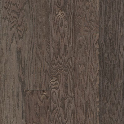 Armstrong Prime Harvest Engineered Oak 5 Silver Oak