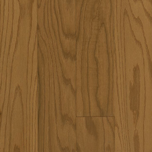 Armstrong Prime Harvest Engineered Oak 5 Warm Caramel