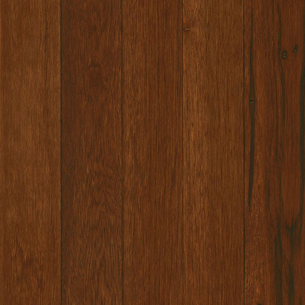 Vinyl Plank Flooring No Adhesive Photo Ideas With Cherry Wood Floors