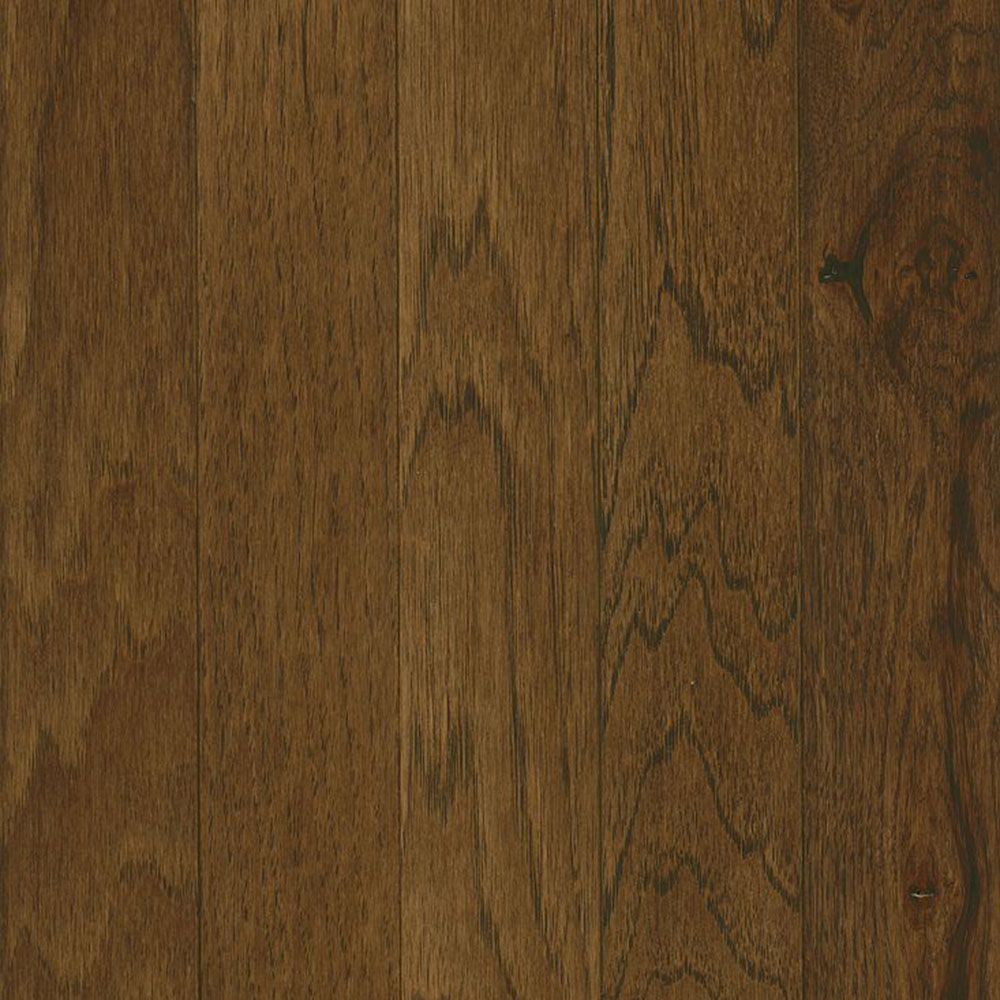 Armstrong Prime Harvest Solid Hickory 5 Autumn Apple