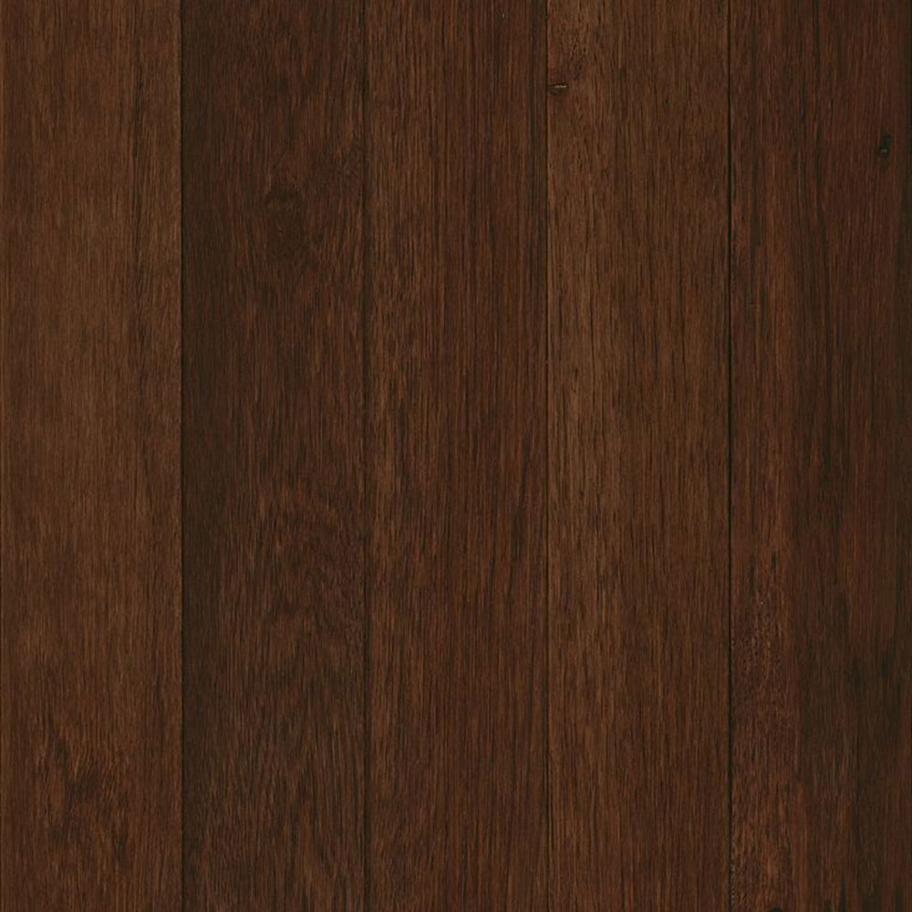 Armstrong Prime Harvest Solid Hickory 5 Forest Berrie