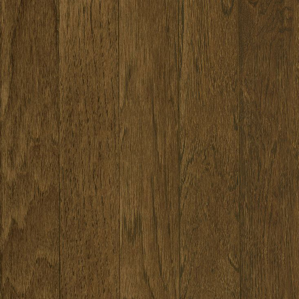 Armstrong Prime Harvest Solid Hickory 5 Lake Forest