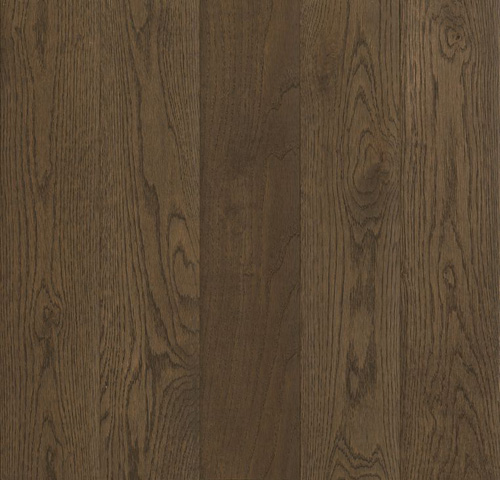 Armstrong Prime Harvest Solid Oak 2 1/4 Low Gloss Dovetail