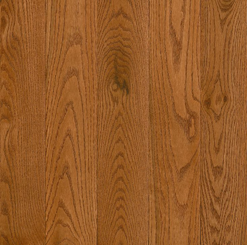 Armstrong Prime Harvest Solid Oak 5 Low Gloss Gunstock