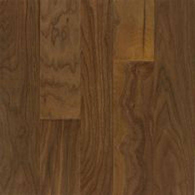 Armstrong Rustic Accents - Walnut Natural EHS5310