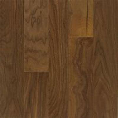 Laminate flooring armstrong rustic laminate flooring for Armstrong wood flooring