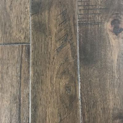 Artisan Mills Flooring Heartland Denver Hickory