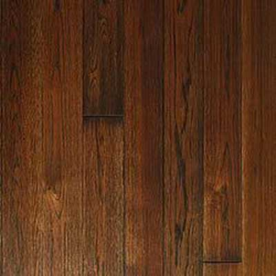 Mahogany ash hickory award flooring hardwood floors for Award flooring