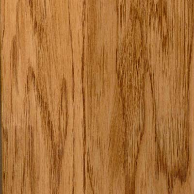 Award Time Worn Plank Golden Hickory MTTW60
