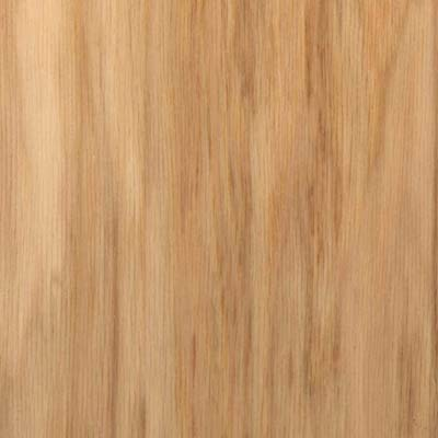 Award Masters Touch Click Installation Mountain Hickory (Dropped) MTPL11