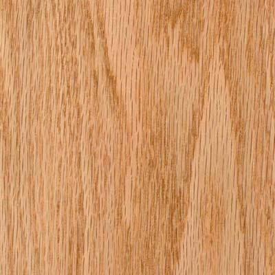 Award Masters Touch Click Installation Red Oak Country MTPL1C