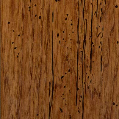 Award Antique Plank Toasted Almond MTAN75