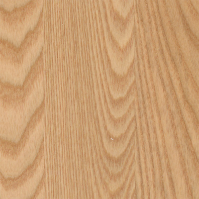 Award Natural Advantage Click Installation Country Red Oak LS3NA1