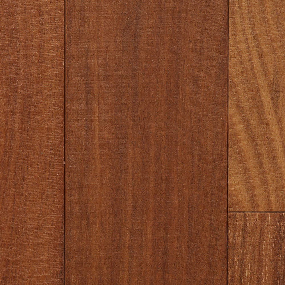 IndusParquet Engineered Handscraped 5 Brazilian Chestnut IPPFHSENGDC5