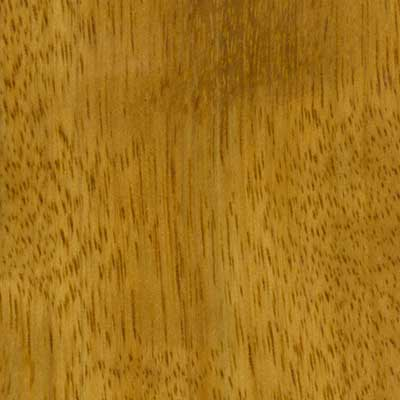 BR111 Dolomites Engineered Collection (Duplicate) Sicilian Teak ITCNST4