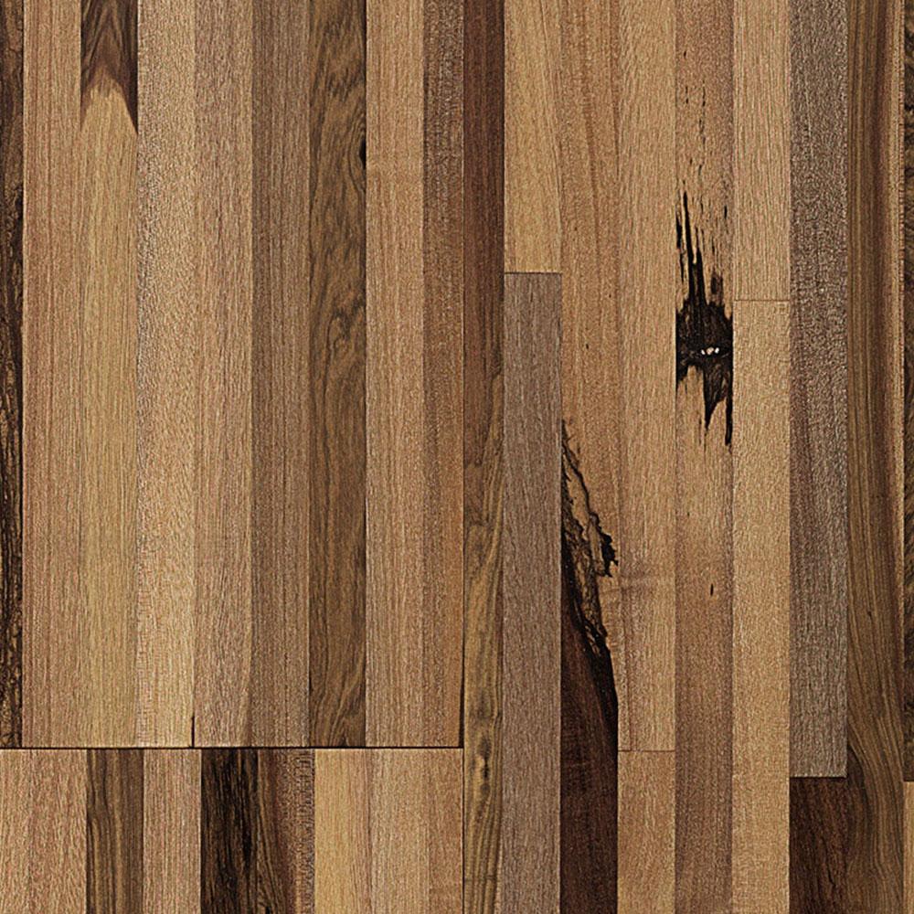 Indusparquet coterie mosaics lines brazilian pecan for Brazilian pecan hardwood floor