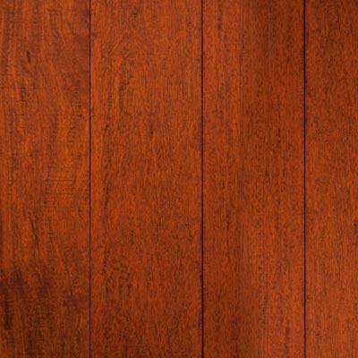 1925 Walnut Wood Flooring Original 1925 White Oak Floors