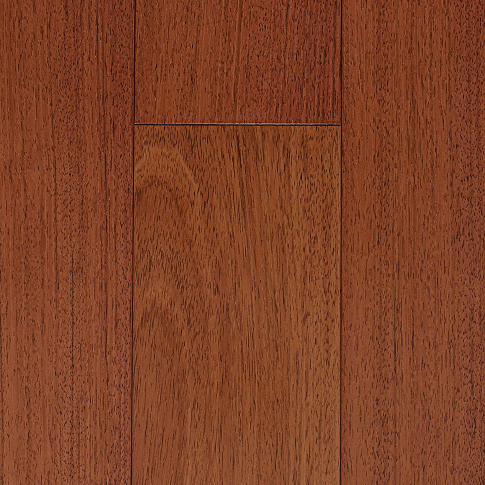 IndusParquet Engineered 6 1/4 Brazilian Cherry IPPFENGBC6