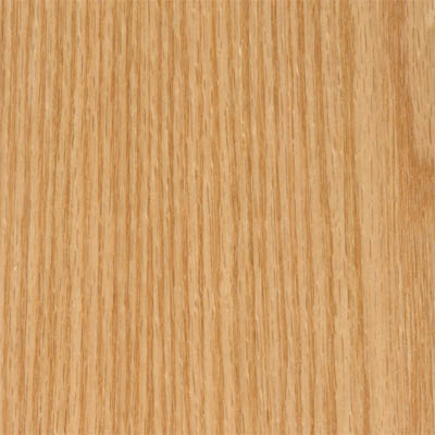 BR111 Engineered 6 1/4 (Dropped) Red Oak PFENGRO6