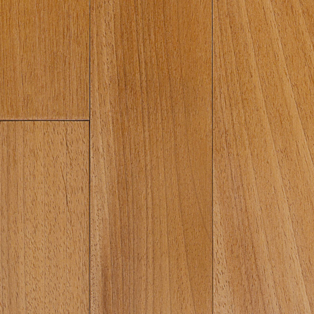 Engineered hardwood janka rating engineered hardwood for Engineered woods