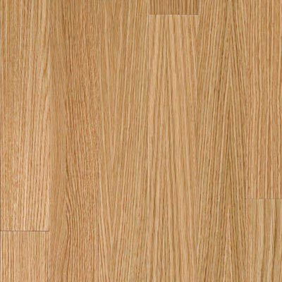 IndusParquet Engineered 6 1/4 White Oak IPPFENGWO6