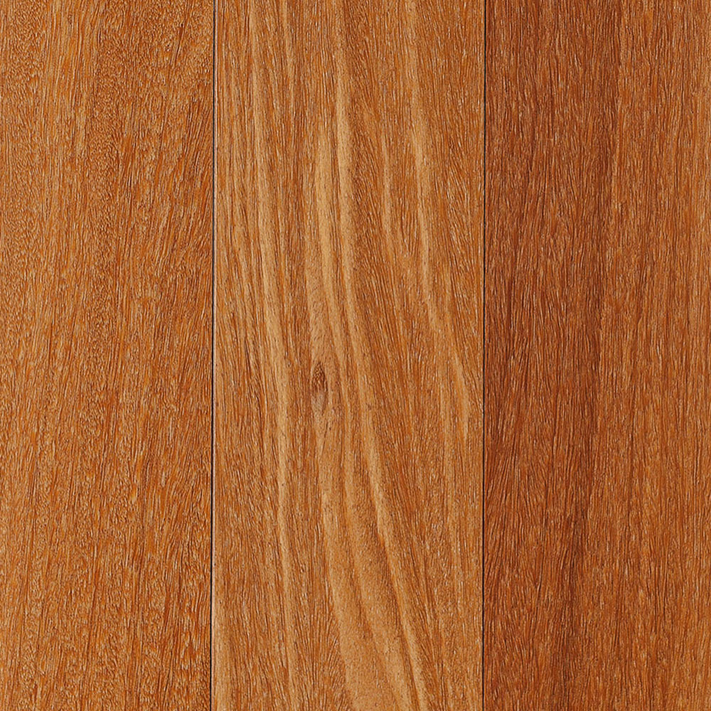 IndusParquet Engineered 3 1/4 Brazilian Teak IPTRENGBT3